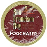 San Francisco Bay Coffee One Cup for Keurig K-Cup Brewers, Fog Chaser