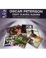 Eigth Classic Albums