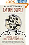 Silver Screen Fiend: Learning About L...
