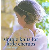 Simple Knits for Little Cherubsby Erika Knight