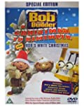 Bob The Builder - A Christmas To Reme...