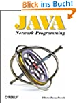 JAVA Network Programming Guide (Class...