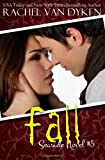 Fall (Seaside Novels) (Volume 5)