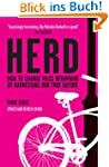 Herd: How to Change Mass Behaviour by...