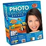 Photo Explosion Deluxe 3