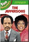 The Jeffersons : Fan Favorites