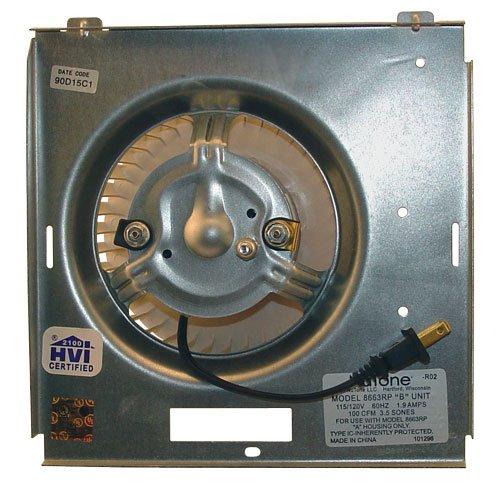 Cheap NuTone S97017706 Ventilation Fan Motor Assembly (S97017706)