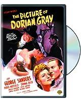 Picture of Dorian Gray [DVD] [1945] [Region 1] [US Import] [NTSC]