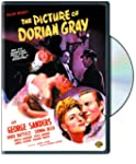 The Picture of Dorian Gray (Sous-titr...