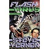 Flash Virus: Episode Two