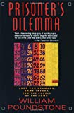 img - for Prisoner's Dilemma book / textbook / text book