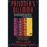 Prisoner's Dilemma ~ William Poundstone
