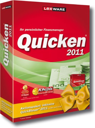 quicken-2011-vorteilsedition-inkl-quicksteuer-2011