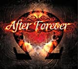 After Forever by Metalville