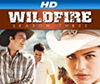 Wildfire [HD]: You Can'T Count On Me [HD]