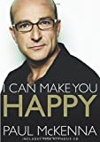 Paul McKenna I Can Make You Happy