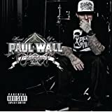 Paul wall - Hearth of a champion (Album )