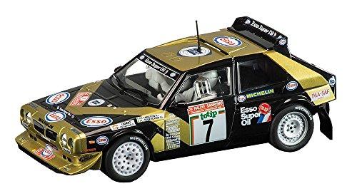 scalextric-132-scale-lancia-delta-s4-slot-car