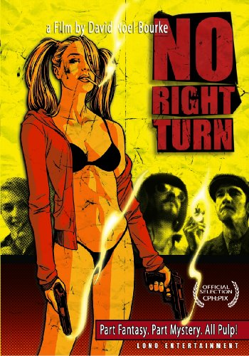 You can download for you no right turn best quality hd movie how to get no right turn motion picture fandeluxe Epub