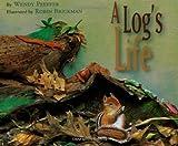 A Log's Life (2000)