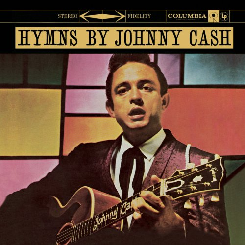 Johnny Cash - Hymns by Johnny Cash - Zortam Music