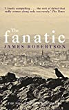 The Fanatic (1841151890) by Robertson, James