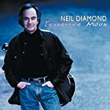 Neil Diamond - A Matter of Love