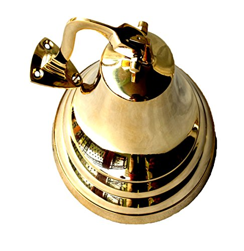 street-craft-in-ottone-vintage-reception-servizio-large-size-4-nautico-marittimo-in-ottone-nave-bell