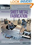 Professional Sheet Metal Fabrication...