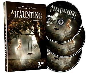 A Haunting Season 4