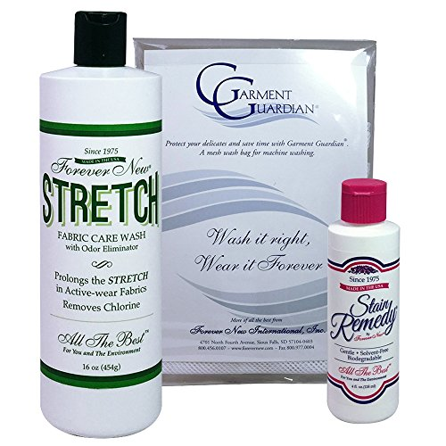 forever-new-16oz-stretch-4oz-stain-remedy-and-garment-guardian-mesh-wash-bag