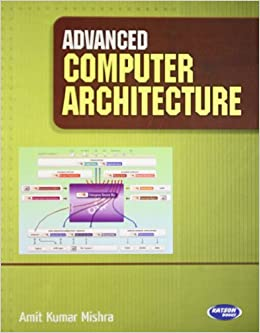 Software Architecture in Practice 3rd Edition By Len Bass