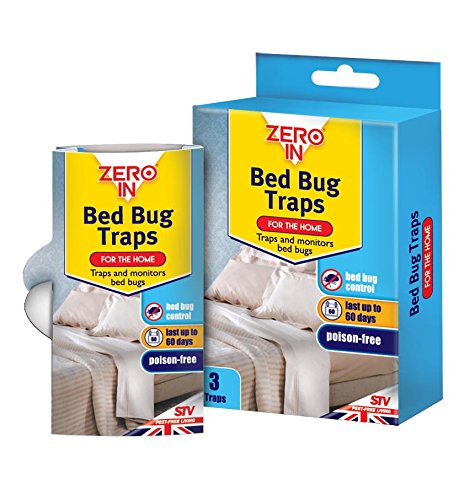 zero-in-bed-bug-traps-3-pack