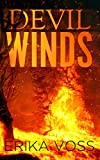 img - for Devil Winds (Moore Mysteries Book 2) book / textbook / text book
