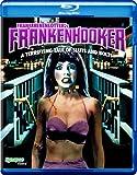 Frankenhooker (Blu-ray)