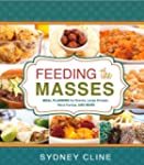 Feeding the Masses: Meal Planning for...