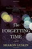 img - for The Forgetting Time: A Novel book / textbook / text book