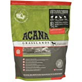 51%2BF2Xu%2BNHL. SL160  Acana Grasslands Dog Food