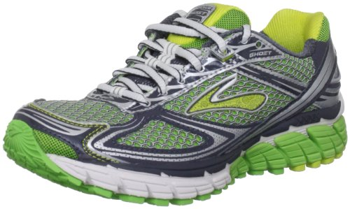 Brooks Women's Ghost 5 W Trainer