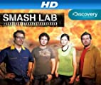 Smash Lab [HD]: Smash Lab Season 1 [HD]