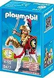 PLAYMOBIL 5477 - Goldener Ritter Christopher