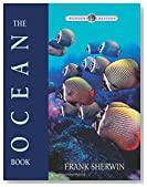 The Ocean Book (Wonders of Creation)