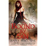 "Bound by Sin (Cin Craven Novels)von ""Jenna MacLaine"""
