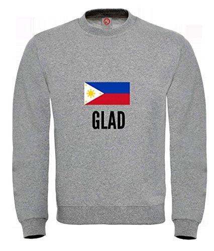 sweatshirt-glad-city