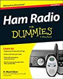 Ham Radio For Dummies (For Dummies