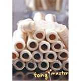 2 Pack of Collagen Sausage Casing Skins (28mm Diameter)
