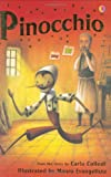Pinocchio: Gift Edition (Young reading)