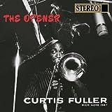 The Opener [LP]
