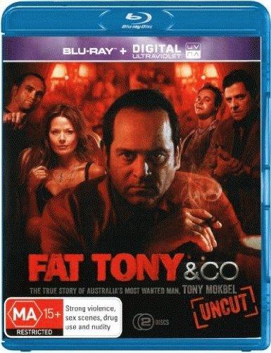 fat-tony-co-blu-ray-region-b-underbelly