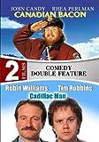 Canadian Bacon / Cadillac Man - 2 DVD Set (Amazon.com Exclusive)